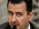 The Obama Administration Obama To Assad: &#039 Step Aside&#039