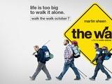 THE WAY Trailer#2 HD