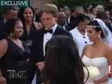 TMZ On TV Kim Kardashian&#039 S Sex Tape Boom