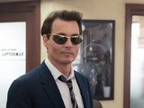 The Rum Diary - Trailer #1 VO|HD