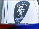Teen Accused Of Groping 7-Year-Old Girl In Custody