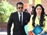 Teri Meri Rahat Fateh Ali Khan Salman Khan Kareena.flv
