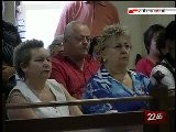 TG 07.09.10 Incidenti Domestici, A Valenzano Un Incontro Per Casalinghe, Colf E Badanti