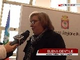TG 21.12.10 Puglia, Un Aiuto Per I Parenti Dei Morti Sul Lavoro E Le Casalinghe