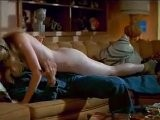 The Hottest Hollywood Sexy Scenes 7- Heather Graham - Boogie Nights