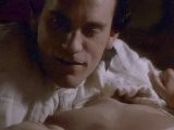The Hottest Hollywood Sexy Scenes 19 - Uma Thurman Dangerous Liaisons