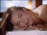 The Hottest Hollywood Sexy Scenes 28 - Mimi Rogers - Full Body Massage