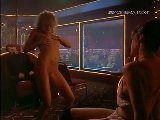 The Hottest Hollywood Sexy Scenes 38 Elizabeth Berkley - Showgirls