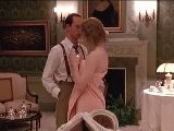 The Hottest Hollywood Sexy Scenes 40 - Nicole Kidman - Billy Bathgate