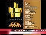 The Insight Tv Exclusive Interview With Dj Chubby Chub