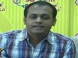 Tusshar Kapoor Shares His Views On Amrita Rao At Radio Mirchi' S Press Meet