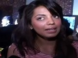 The Gorgeous Mugdha Godse Says She Has Watched &#039 Haunted 3D&#039 Three To Four Times