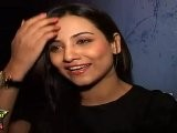 Tia Bajpai Grateful To Vikram Bhatt & Mahakshay Chakraborty,At Haunted 3D&#039 S Success Party