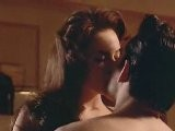The Hottest Hollywood Sexy Scenes 058 Diane Lane - The Big Town