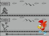 Test Tiny Toons Game Boy