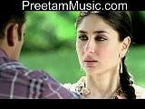 Teri Meri - Bodyguard 2011 Full Audio Song By Rahat Fateh Ali Khan & Shreya Ghoshal
