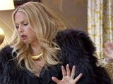 The Rachel Zoe Project Zoeisms From Episode 2