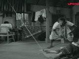 Kuka Katuku Cheppu Debba Movie Comedy Scenes - Alludu B.A