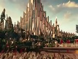 Thor - Trailer 2 OFFICIAL HD WWW.GOODNEWS.WS