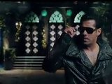Teri Meri Bodyguard Video Song Feat. &#039 Salman Khan&#039 , Kareena Kapoor -