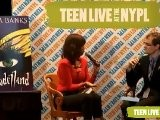 TeenLIVE Presents Tyra Banks: A Fierce Experience!
