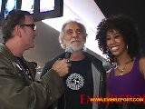 Tommy Chong: Wicked Pictures Horizon Screening