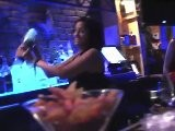 The Social Butterfly Video - Brooklyn, NY - Nightlife