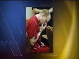 Travis Forbes Pleads Guilty To Attempted Murder Charges In Fort Collins Attack