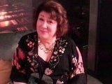 The View ViewTube: Margo Martindale&#039 S Emmy Win