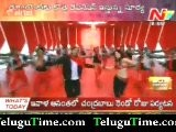 Tamil Surya Special Performance In Songs