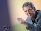 TMZ On TV Backlash Against Mel Gibson&#039 S Jewish Flick