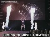 TNA WRESTLING' S BOUND FOR GLORY