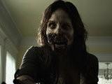 The Walking Dead Step-Mother: Webisode 5