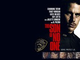 THE SON OF NO ONE Trailer HD