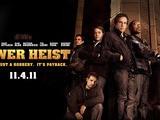 TOWER HEIST Trailer #2 HD &Pi &Omega &Sigma &Nu &Alpha &Kappa &Lambda &Epsilon &Psi &Epsilon &Tau &Epsilon &Epsilon &Nu &Alpha &Nu