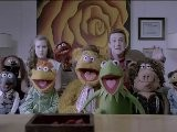 The Muppets The Pig With The Froggy Tattoo Trailer Official HD