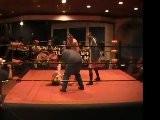 TCW Wrestling - Video Blog #77