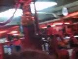 Thailand: Lady Bar Tenders,Pattaya