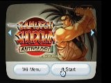 TV 2 15 2011 Samurai Shodown Anthology