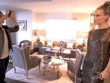 The Rachel Zoe Project Dressing Molly Sims