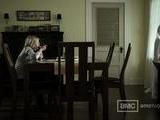The Walking Dead Webisodes 5 - Step-Mother