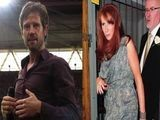 Take That Star Jason Orange Dating Catherine Tate