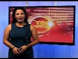 Telediario Viernes 21 10 11