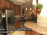 The Renata At The Brandeis Apartments In Omaha, NE -