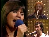 The Midnight Special More 1975 - 07 - Linda Ronstadt - When Will I Be Loved