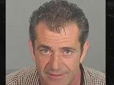 TMZ On TV Mel Gibson Back To Where The Trouble Started