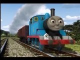 The New Adventures Of Thomas & Friends With Clay