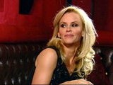 The Millionaire Matchmaker Get Jenny McCarthy&#039 S Attention!