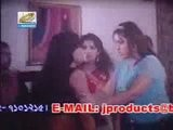 Unknown South Indian Movie Catfight
