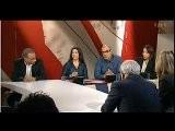 Apres La Tunisie Et L&#039 Egypte, Qui D&#039 Autres? 2 3